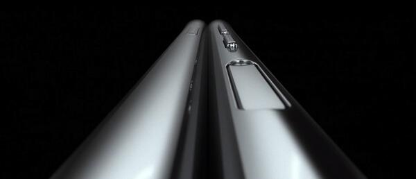 「Galaxy S10e」の日本発売の可能性も?「Galaxy Fold」が「DoCoMo」と「au」から夏モデルとして発売に。