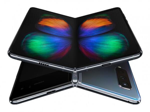 「DoCoMo」と「au」の発売にも支障が。「Galaxy Fold」は「ディスプレイ」の不具合多発で発売が完全に延期に。