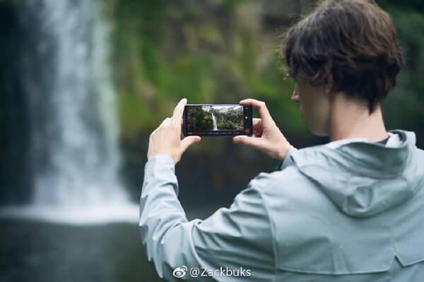 素人でも超綺麗に撮影できる?「Xperia 1」の「カメラ」やっぱりめっちゃいいかも。