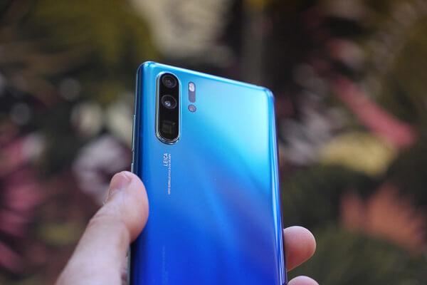 「Galaxy S10+」以上の「カメラ」を?「Huawei P30」のスコアが「DxOMark」で発表されない理由が判明に?