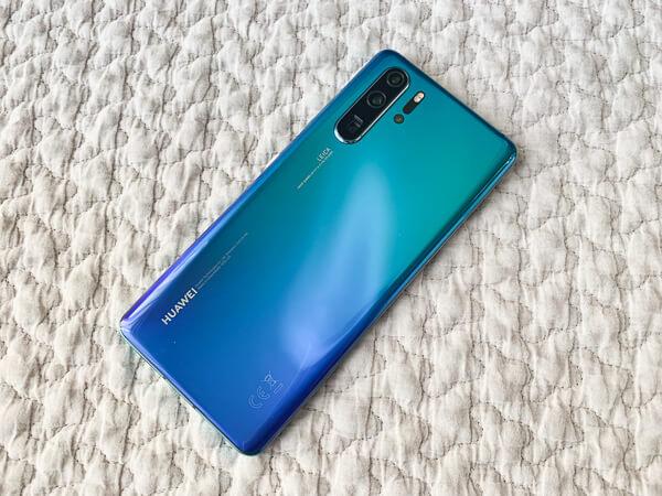 結局「Huawei P30 Lite」と「Huawei P30 Pro」を購入するべきなのか。どんな人におすすめかまとめてみた。