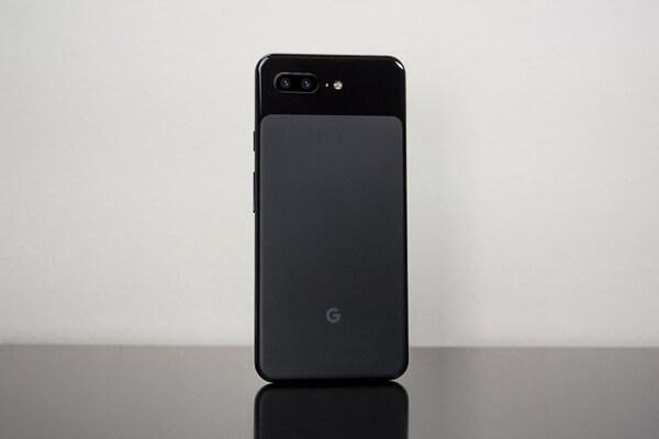超高精細なレンダリング画像が公開に。「Google Pixel 4」と「Google Pixel 4 XL」の一部スペックもリークに。