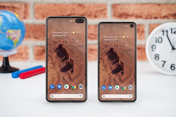 やっと魅力的なデザインに。スクエア型の「カメラ」を採用した「Google Pixel 4」の確定デザインが判明に。
