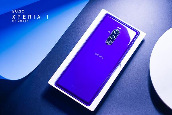 いよいよ国内発売開始!。購入を考えているなら必ず確認してほしい「Xperia 1」の「メリット/デメリット」をまとめてみた。