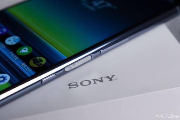 「4K」と「消費電力」はより最適化へ。「Xperia 1」の「4K OLED」は市場最高の「ディスプレイ」の評価を獲得に。