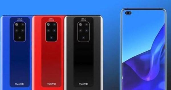 「Huawei Mate30」シリーズも問題なく発売へ。「アメリカ」の「Huawei」に対する経済制裁が終了へ。