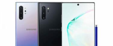 SIMフリーを購入するなら要確認。Galaxy Note10シリーズは発売地域によってsnapdragon855+を搭載していない?