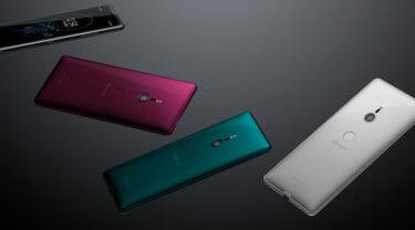 「Android 10」アップデートは「不具合」だらけ?「Xperia XZ3」に「Bluetooth」の問題発生か