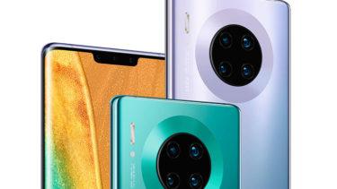 世界「1位」の実力。「Huawei Mate 30 Pro」「Galaxy Note10+」カメラ比較画像公開。