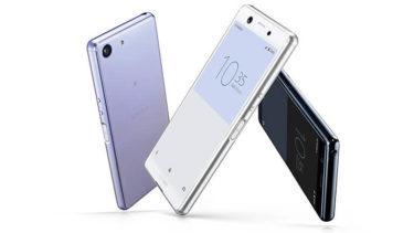 「コスパ」SIMフリー。「Xperia Ace」「Google Pixel 3a」どっちを購入するべきか。