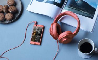 「SIMフリー」モデルのみ?Xperia XZ1/XZ1 Compact「Android10」配信される可能性