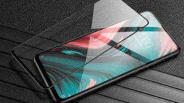 「10月24日」正式発表?「Xiaomi Mi MIX 4」実機画像公開