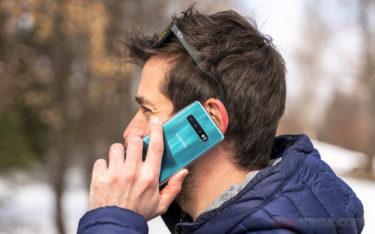 「iPhone 8」/「Galaxy S8」は特に危険。規定値を大きく超える「放射線量」が検出