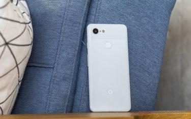 まもなく「終売」へ。「Google Pixel 3」も約「3万円」割引で続々完売