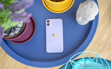 「iPhone 11」と相乗効果。「iPhone SE 2」発売でApple売上改善へ