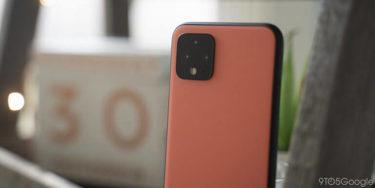 「Google Pixel 4」「Instagram」や「Snapchat」などSNS連携で「カメラ」不具合発生