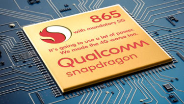 「snapdragon810」の恐怖が再び?次期Xperia(2020)snapdragon865搭載して「メリット」なし?