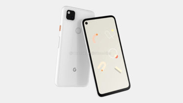「Android」ユーザーには魅力的ではない?「iPhone SE」より「Google Pixel 4a」の方が圧倒的「人気」