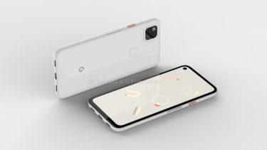 2020年最強「コスパ」モデル。「iPhone 9」と「Google Pixel 4a」どちらを購入するべきか考えてみた