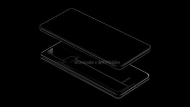 「Huawei P40 Pro」も。「Huawei」は「Googleアプリ」の搭載を諦めた?