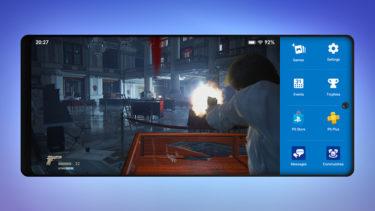 「ユニーク」な未来を。SONYは「CES2020」で「Xperia」ではなく「PlayStation 5」をメインに発表?