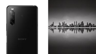 「Xperia 10II」が「iPhone SE」に劣る「致命的」な理由