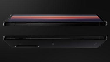 何年ぶりの復活?SONYは「Snapdragon855」を搭載したコンパクト「タブレット」を開発中?