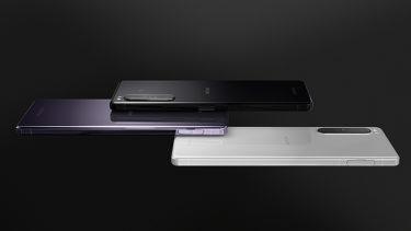 「Xperia 1II」。「6カメラ」を搭載した派生モデル「Xperia 1II premium」が存在に?