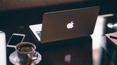 「Apple」はまもなく新型「MacBook Pro」と「Air Pods」を発表する可能性