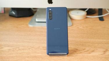 一足早く。auが「Xperia 10II」と「Galaxy S20+」を6月4日に発売へ