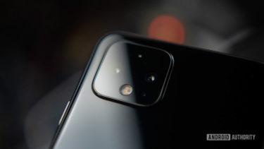 「Xperia 1Ⅲ」に「Google Pixel 5」と。カメラセンサーが刷新される可能性