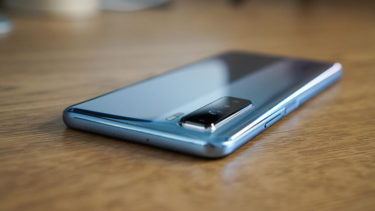使用レビュー。「HUAWEI P40 lite 5G」はユーザーが求める大事な3つの要素を満たした良機種