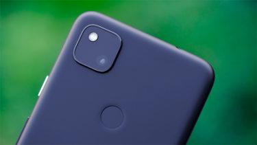 約7割の人間が支持。「Google Pixel 4a」のカメラは「iPhone SE」を凌駕している