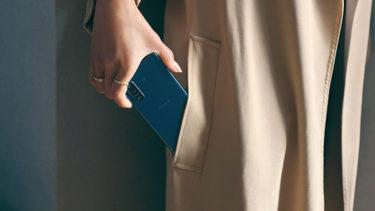 めっちゃ安い。「Xperia 5II」がカナダで約8万4000円