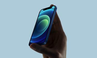 「iPhone 12 mini」のバッテリーテストの結果「公開」。やはりひどかった