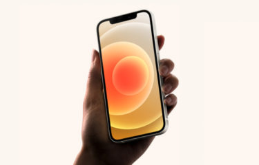 「iPhone 12」。5Gではなく最も注目すべきは本体の耐久性