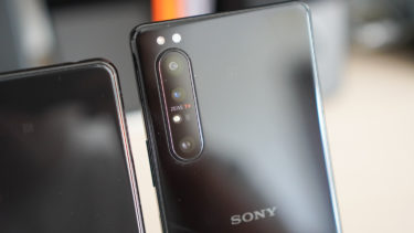 「Xperia 1II」が売上牽引?パンデミックの影響下でも出荷台数を堅調に維持