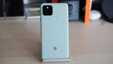 「Google Pixel 6」で独自SoCを搭載するメリット