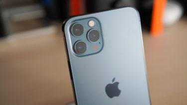 中国で驚異的な予約数。ただやはり「iPhone 12 mini」より「iPhone 12 Pro Max」の方が人気