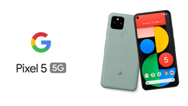「Pixel 5」でも刷新されず。Googleが4年間同じカメラセンサーを採用する理由が判明に