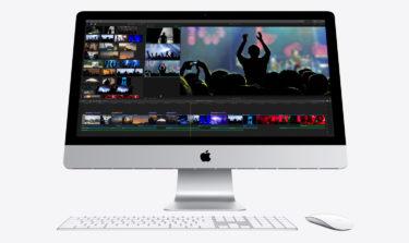 「MacBook」の新型は当面お預け?2021年後半にデスクトップ用となるM2チップが登場する可能性