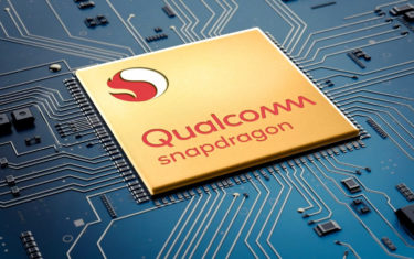SonyがQualcommのイベントに参加へ。ゲーミング関連の「Xperia」を発表する可能性?