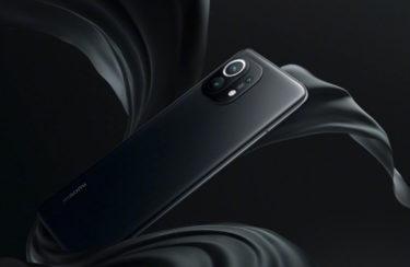 「Xiaomi Mi 11」。スピーカー再生時にノイズが発生する条件が判明