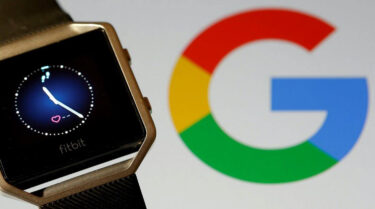 「Pixel  Watch」への布石!?Googleが正式にFitbitの買収「完了」