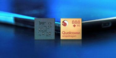 「Xperia 5Ⅲ」は搭載できず?Snapdragon888+の存在が明らかに
