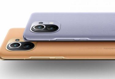 Xiaomi Mi 11のバッテリーテストの結果が公開。電池持ちは悪い