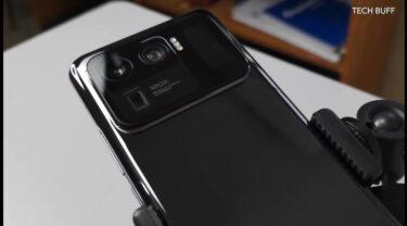 Xiaomi Mi 11シリーズも影響。Xiaomiが深刻なSoC不足であることを認める