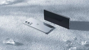 OnePlus 9シリーズ各地で大反響。特にインドで強し