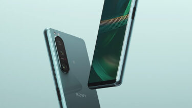 まさかのサプライズ。SonyがXperia 1Ⅲ/5Ⅲ/10Ⅲを正式発表