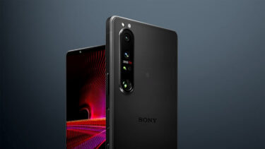 Xperia 1Ⅲ/10Ⅲ。世界最速発売は6月1日に?
